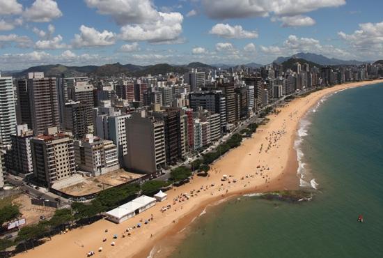 Moradores de Vila Velha estão recebendo os carnês do IPTU 2012 - Imagem: Sérgio Cardoso