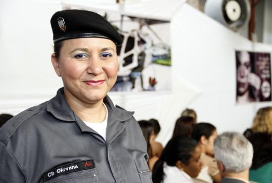 Criação da Subsecretaria de Políticas para Mulheres - Imagem: Eduardo Ribeiro