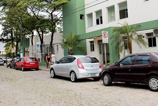 Serviços que funcional no Carnaval em Vila Velha - Imagem: Zanete Dadalto