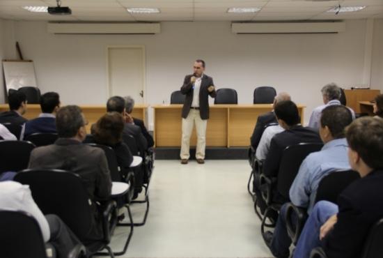 PDM sanção - Imagem: Alexandre Alvares