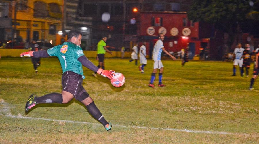 e2affed21aa48 Prefeitura Municipal de Vila Velha: Acompanhe o resultado da Copa ...